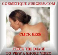 Medicare Cosmetic Surgery